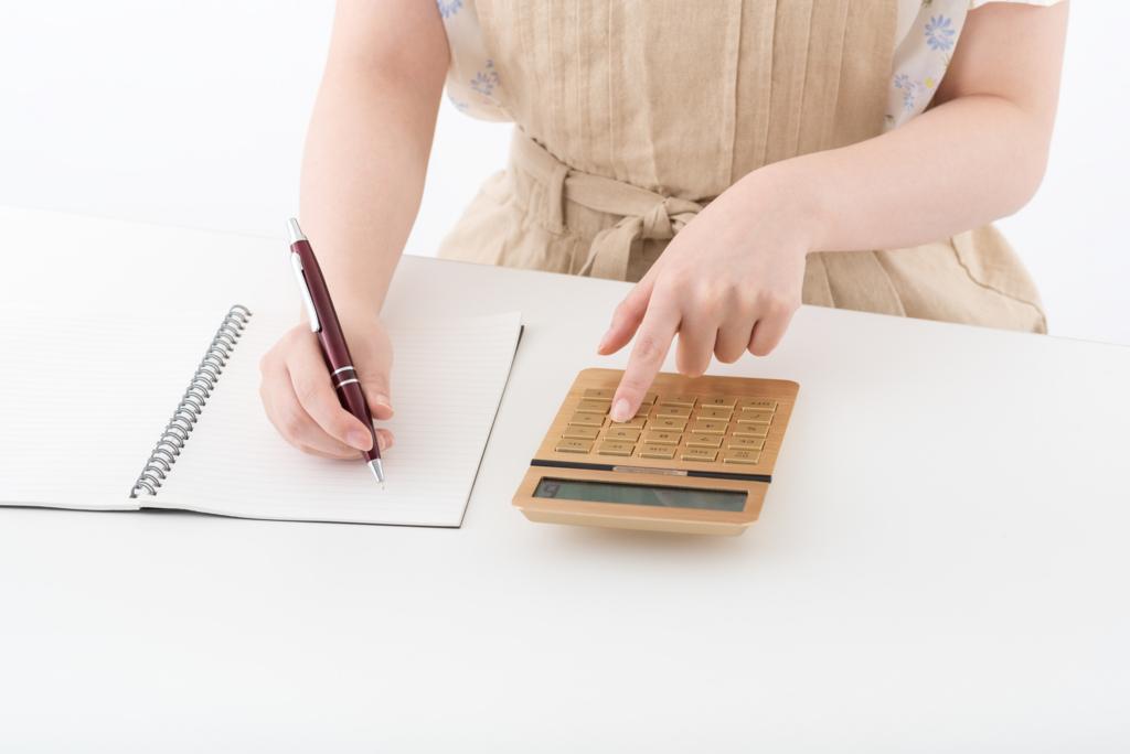 川崎市の保活における、気になる指数や選考基準、申込時期などまとめてご紹介_2