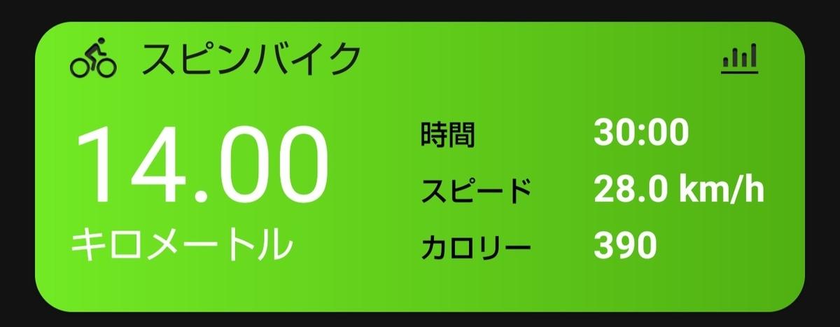 f:id:kentri:20210611221344j:plain