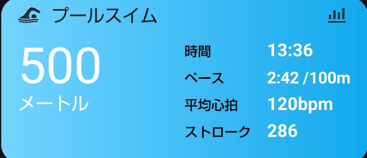 f:id:kentri:20210722201610j:plain