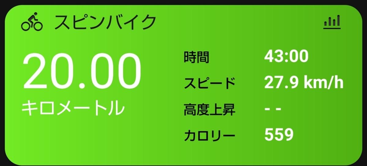 f:id:kentri:20210807212241j:plain