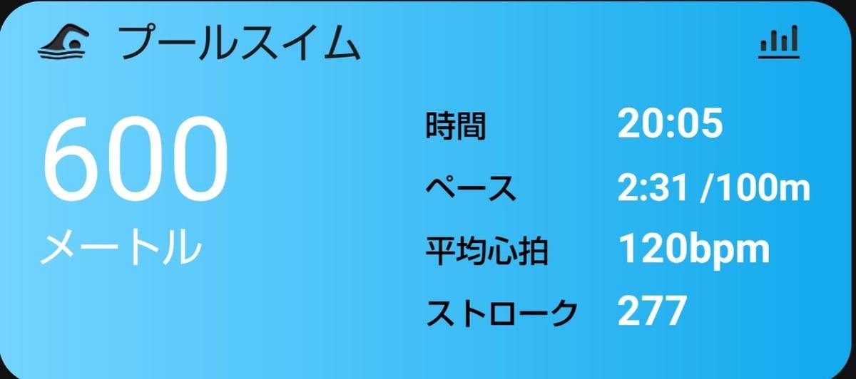 f:id:kentri:20210909204838j:plain
