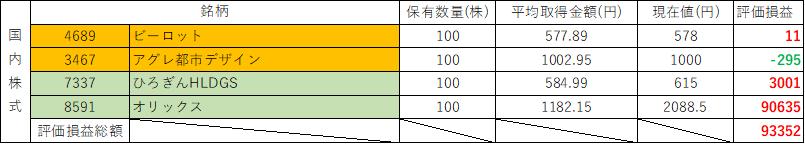f:id:kentytan:20210815141059p:plain