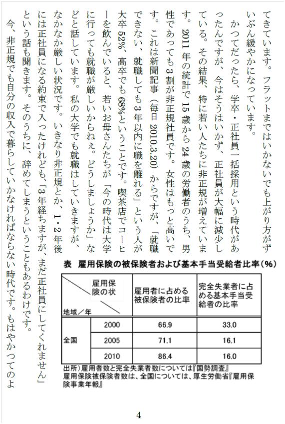 f:id:kenu2015:20161101105857p:plain