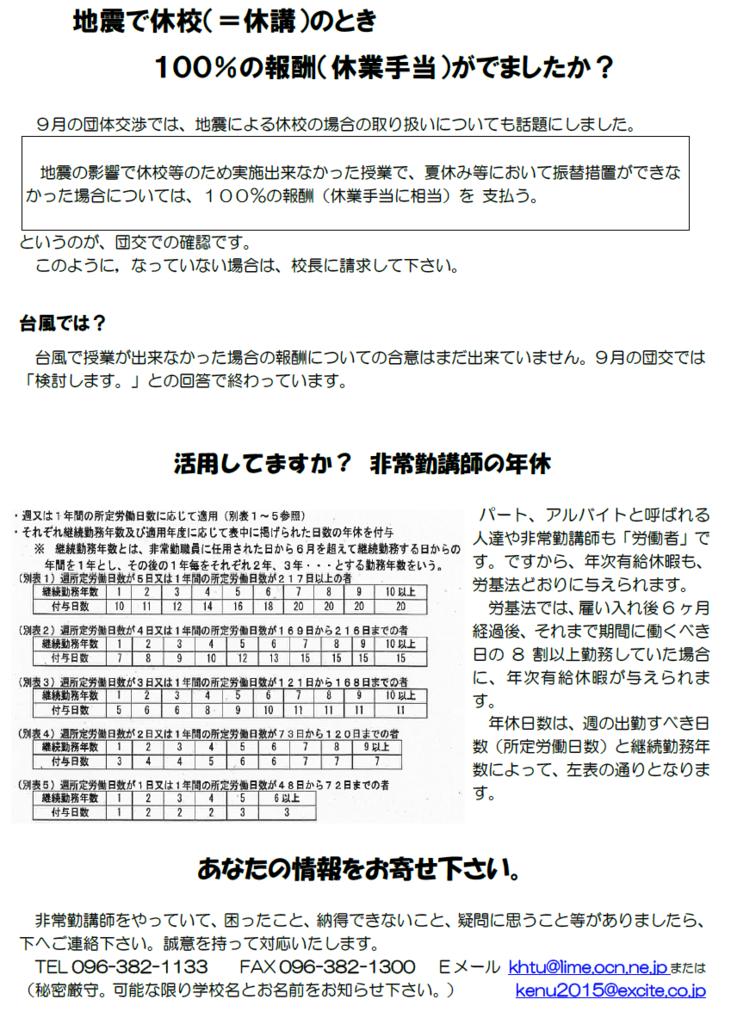 f:id:kenu2015:20161103174306p:plain
