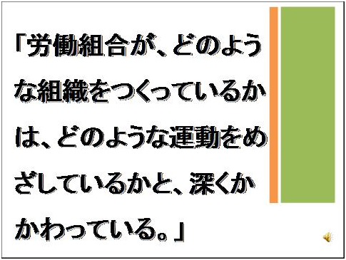 f:id:kenu2015:20170109064823p:plain