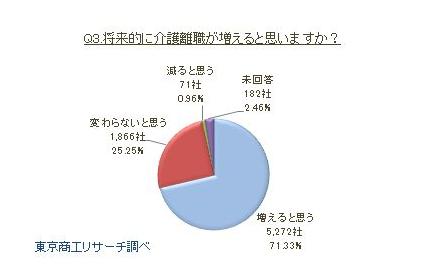 f:id:kenu2015:20170120123308p:plain