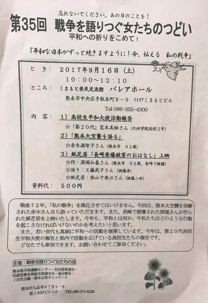 f:id:kenu2015:20170823162607j:plain