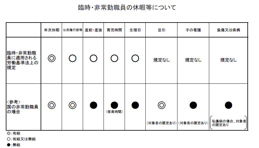 f:id:kenu2015:20180829060224p:plain