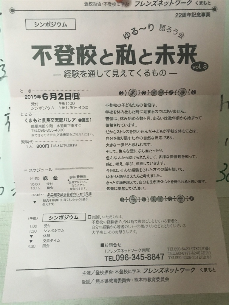 f:id:kenu2015:20190517093530j:image