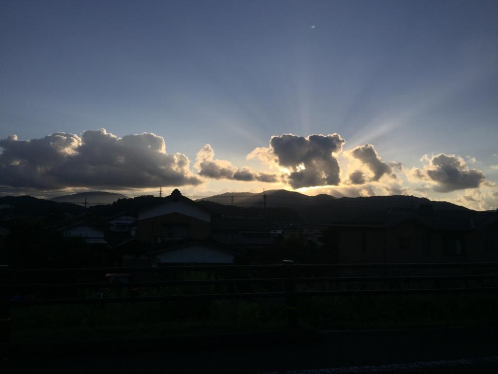 f:id:kenzo-gpf1:20170409010818j:plain