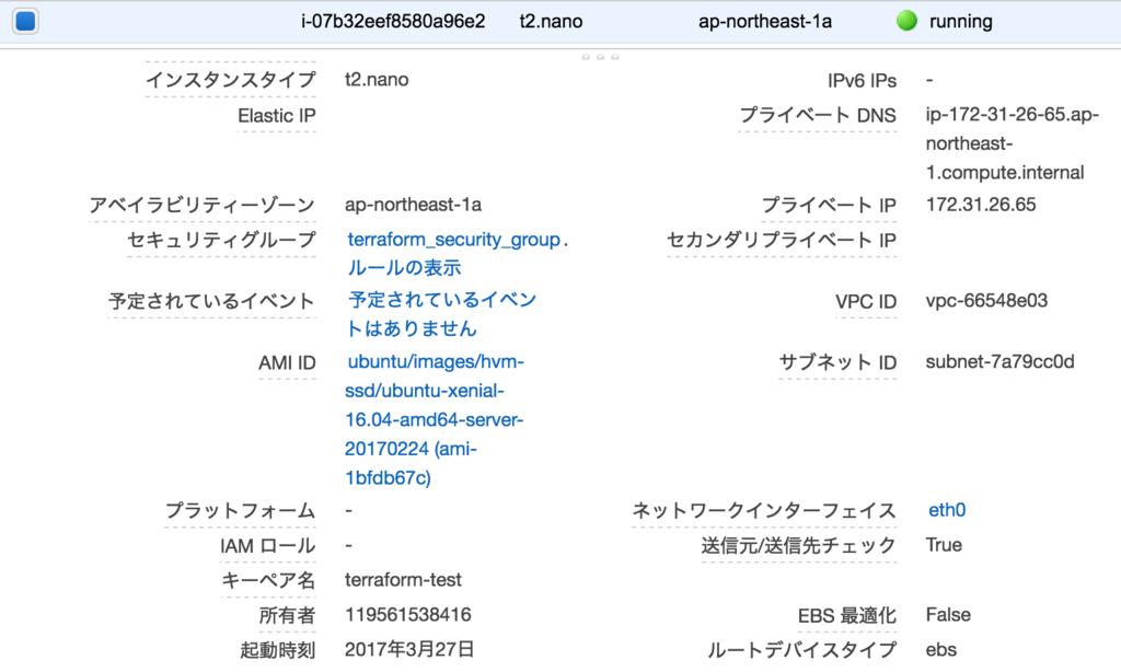 f:id:kenzo0107:20170327214009p:plain