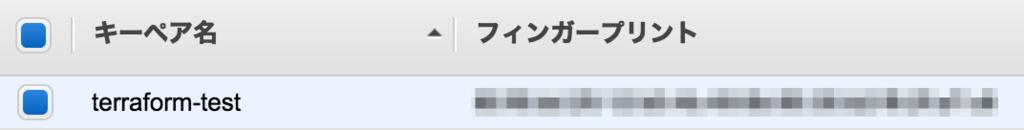 f:id:kenzo0107:20170327214404p:plain