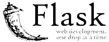 f:id:kenzo0107:20170707233203p:plain
