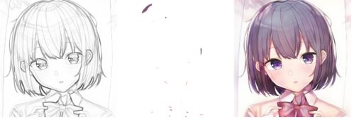 f:id:kenzo1122:20210603154458p:plain