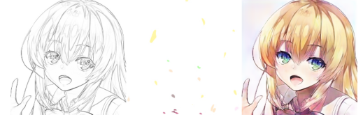 f:id:kenzo1122:20210603154504p:plain