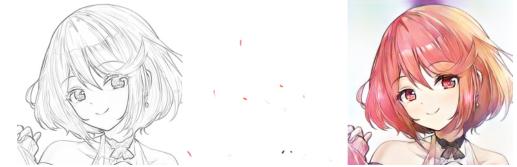 f:id:kenzo1122:20210603154509p:plain