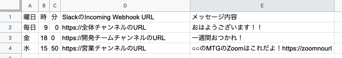 f:id:kenzo_aiue:20200618111643p:plain