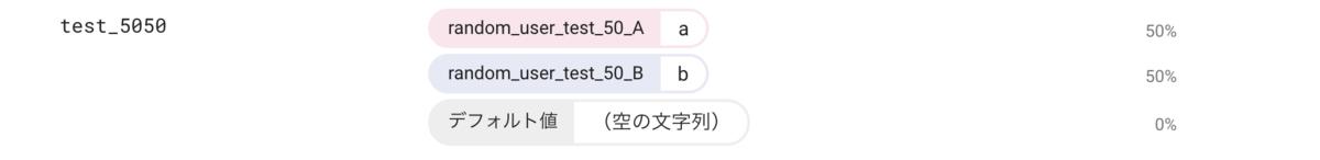 f:id:kenzo_aiue:20201214134920p:plain