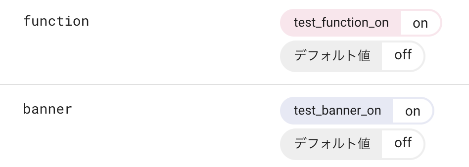 f:id:kenzo_aiue:20201214194431p:plain