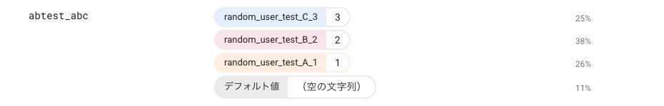f:id:kenzo_aiue:20201215104526p:plain