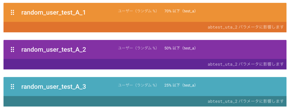 f:id:kenzo_aiue:20201215110522p:plain