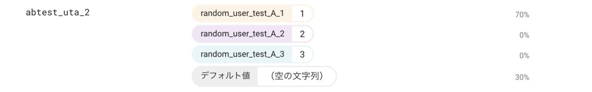 f:id:kenzo_aiue:20201215111438p:plain