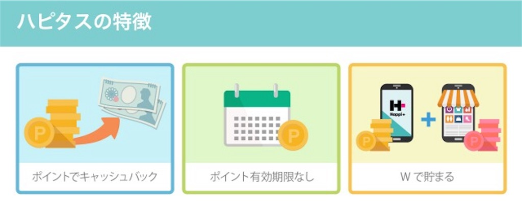 f:id:kenzokun:20170812223637j:image