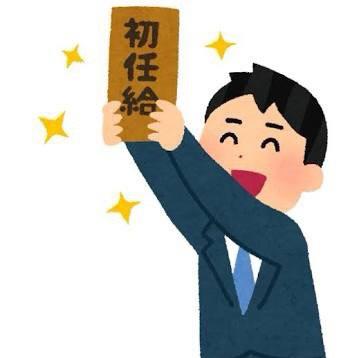 f:id:kenzou_self_study:20200509001625j:plain