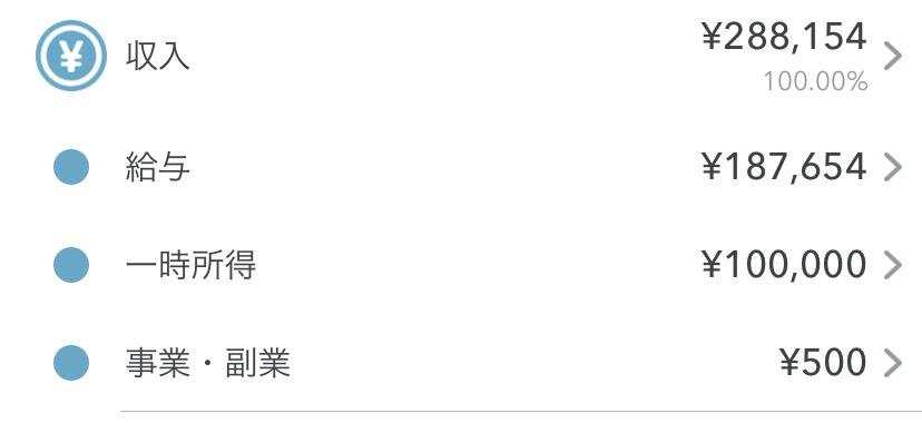 f:id:kenzou_self_study:20200802220327j:plain