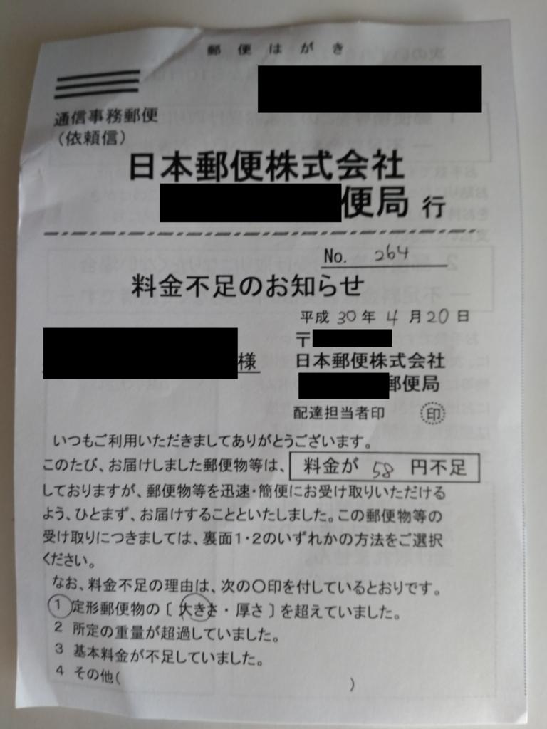 f:id:keo-tokyo-survival:20180428161410j:plain:w100