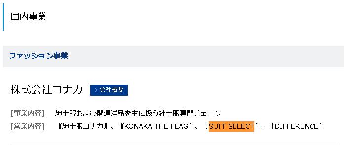 f:id:keo-tokyo-survival:20180501232843p:plain