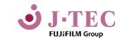 f:id:keo-tokyo-survival:20180721152314p:plain