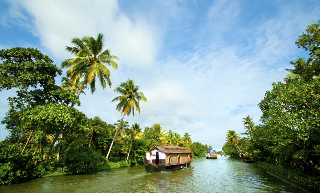 f:id:keralatourismenterprises:20191128201024p:plain