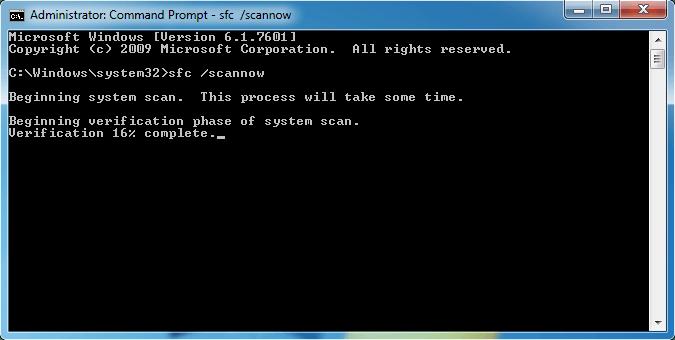 f:id:kerneldatainpageerror:20180721150034p:plain