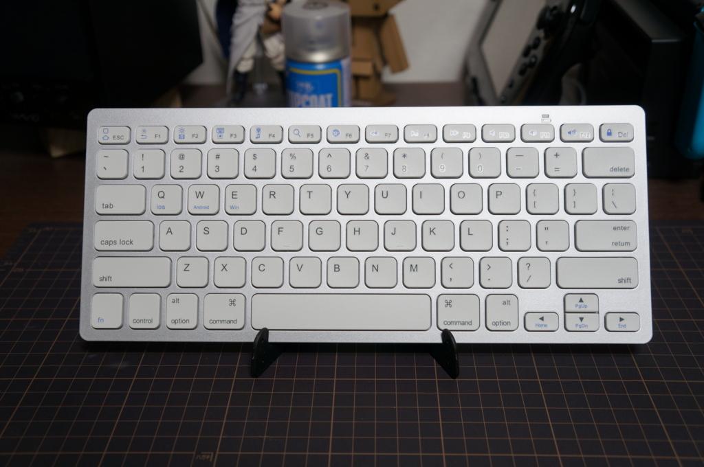 Mac、キーボード、おすすめ