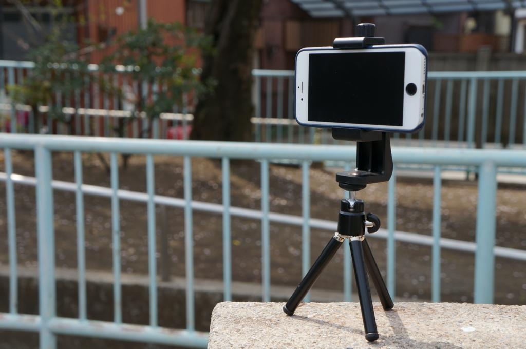 散歩、撮影練習、NEX6、カメラ、作例