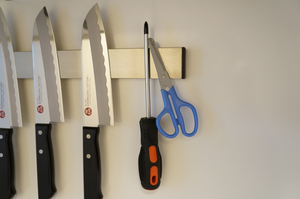 キッチン用品、新生活、台所、収納、整理