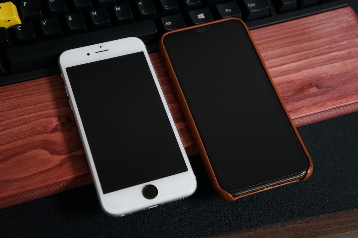 Android,iOS,乗り換え,機種変,おすすめ,