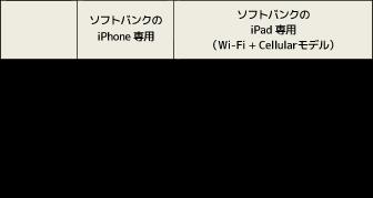 f:id:keroctronics:20170321230651p:plain