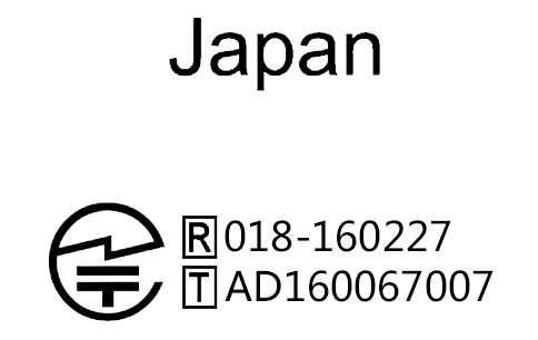 f:id:keroctronics:20170723202618p:plain