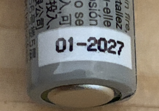 f:id:keroctronics:20200401231558p:plain