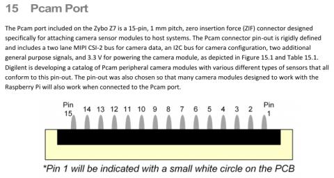f:id:keroctronics:20200521105720p:plain