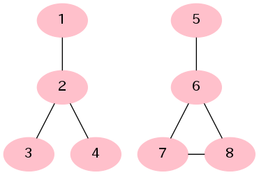 f:id:keroid0:20200523145852p:plain