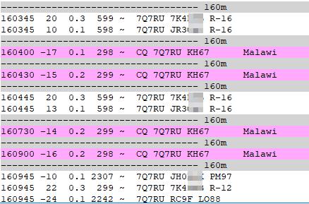 f:id:kerokerochan:20201123011641p:plain