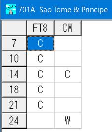 f:id:kerokerochan:20211017125741p:plain