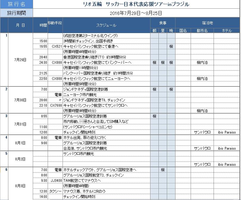 f:id:kerompa-tokyo:20160713183148p:plain
