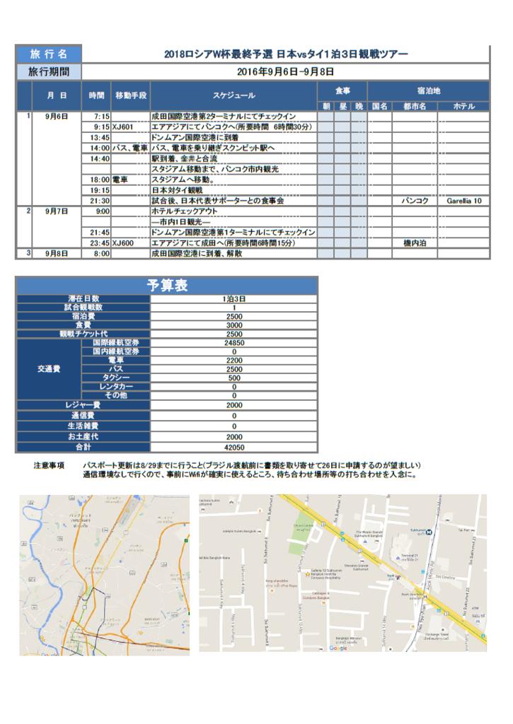 f:id:kerompa-tokyo:20160713184423p:plain