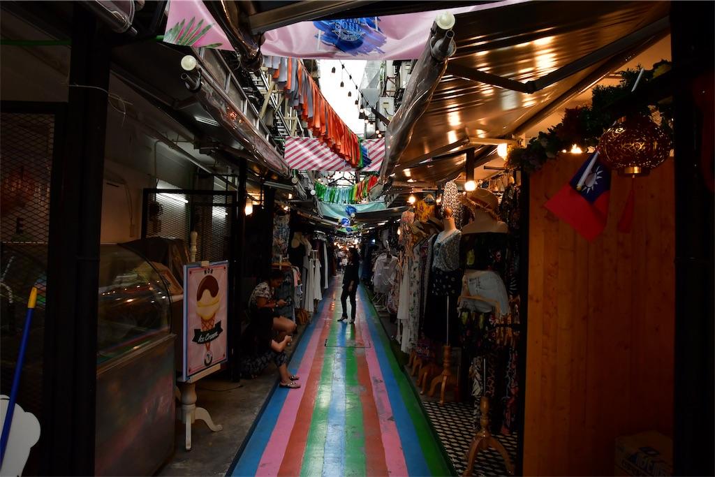f:id:kerompa-tokyo:20190307124144j:image