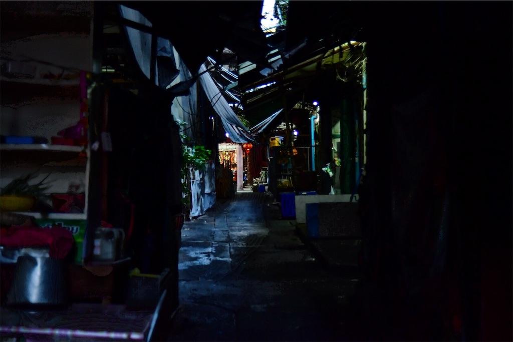 f:id:kerompa-tokyo:20190307124150j:image