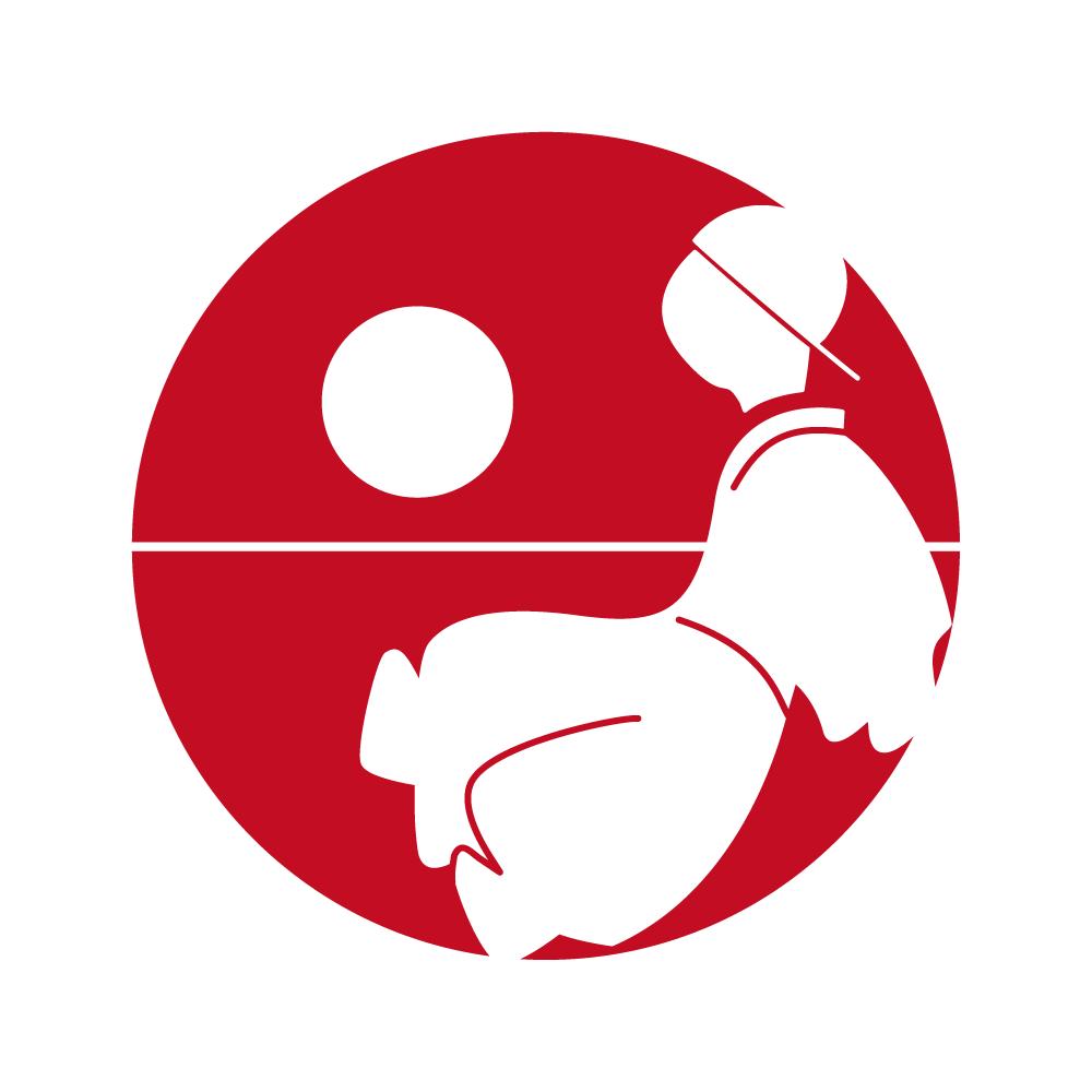 f:id:kerompa-tokyo:20190322174037p:plain